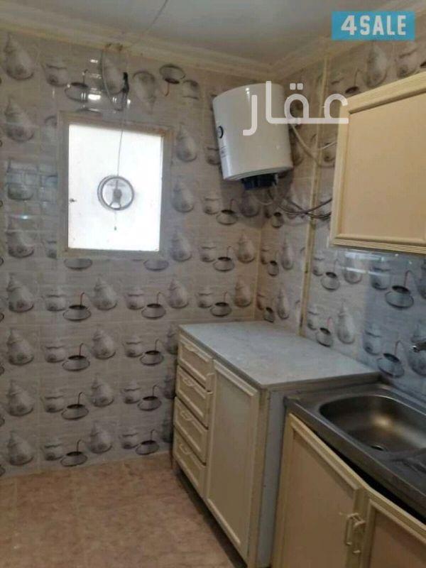 شقة للإيجار فى شارع حمد المبارك ، السالمية 6