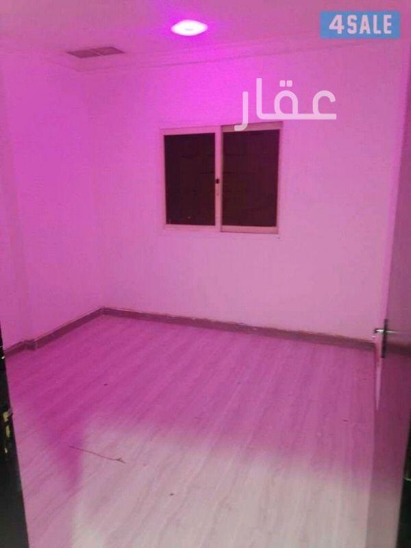 شقة للإيجار فى شارع حمد المبارك ، السالمية 61