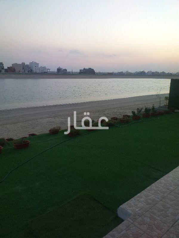 شاليه للإيجار فى دولة الكويت 0