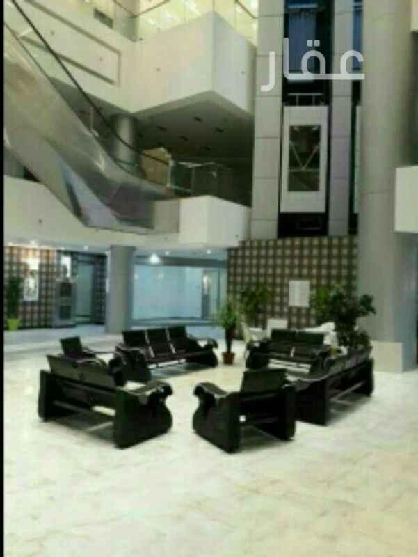 محل للإيجار فى برج التجارية ØŒ حي المرقاب ØŒ مدينة الكويت 2