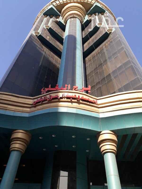 محل للإيجار فى برج التجارية ØŒ حي المرقاب ØŒ مدينة الكويت 4