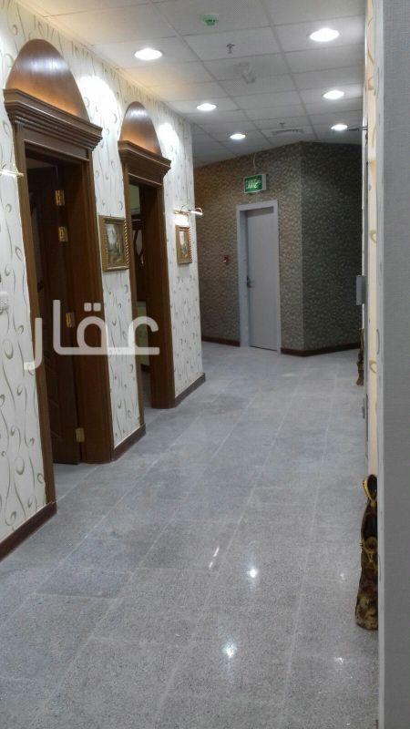 محل للإيجار فى شارع حمد المبارك ، السالمية 01