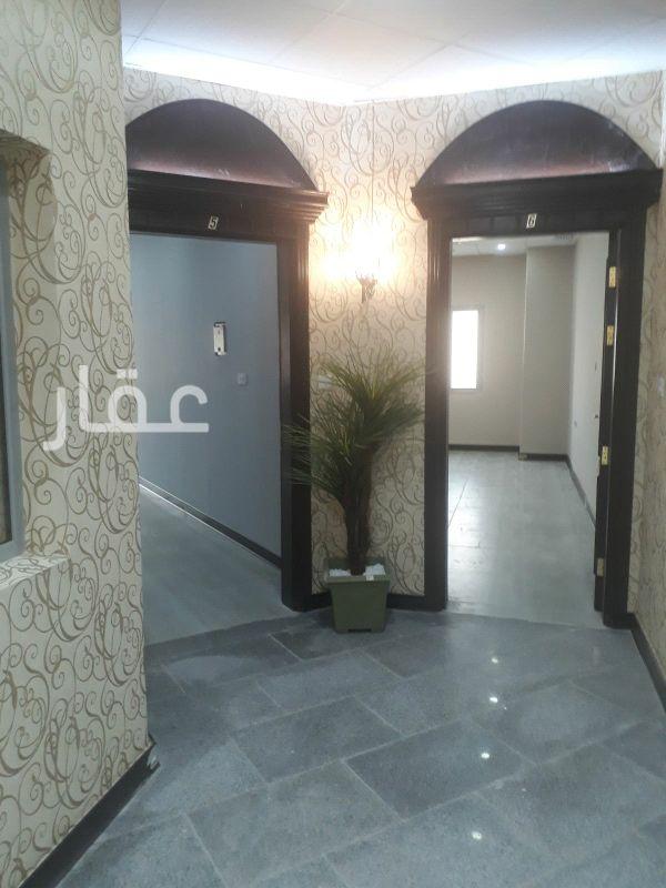 محل للإيجار فى شارع حمد المبارك ، السالمية 2