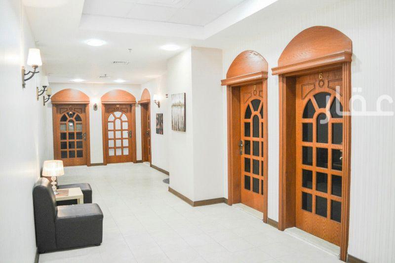 محل للإيجار فى شارع حمد المبارك ، السالمية 0
