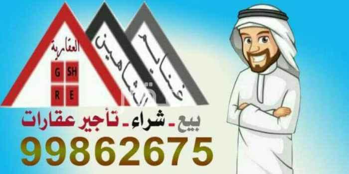 شقة للإيجار فى شارع علي الجسار ، حي السلام 0