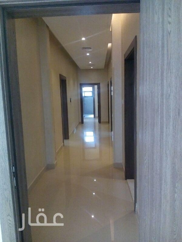 شقة للإيجار فى شارع 136 ، مدينة الكويت 41
