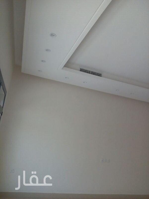 شقة للإيجار فى شارع 136 ، مدينة الكويت 6