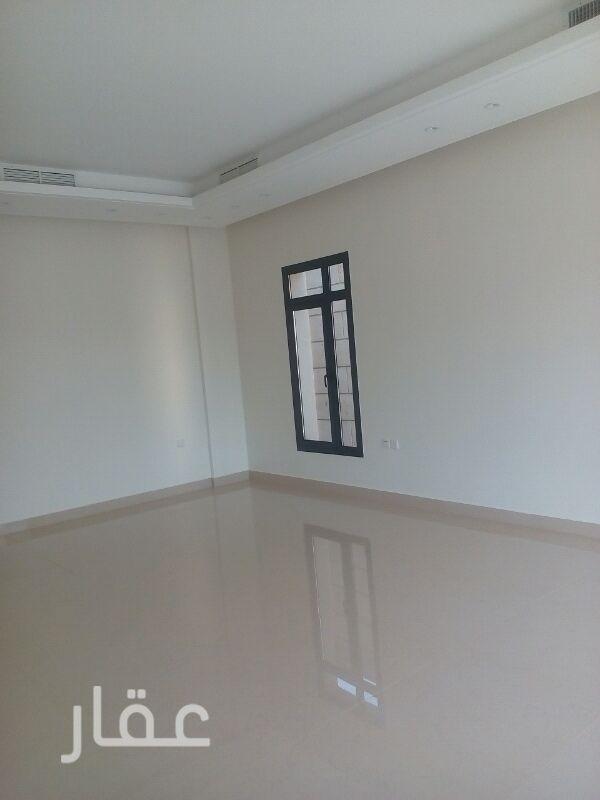 شقة للإيجار فى شارع 136 ، مدينة الكويت 61