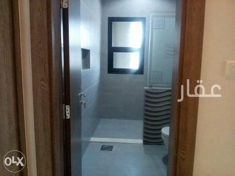 شقة للإيجار فى شارع 136 ، حولي 01