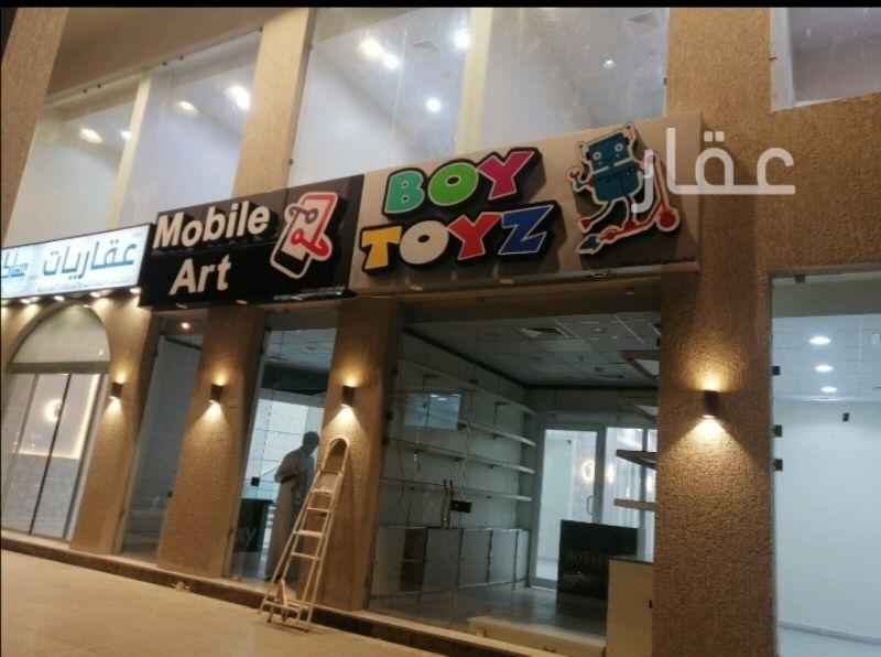 محل للإيجار فى 2a ، حي المرقاب ، مدينة الكويت 0