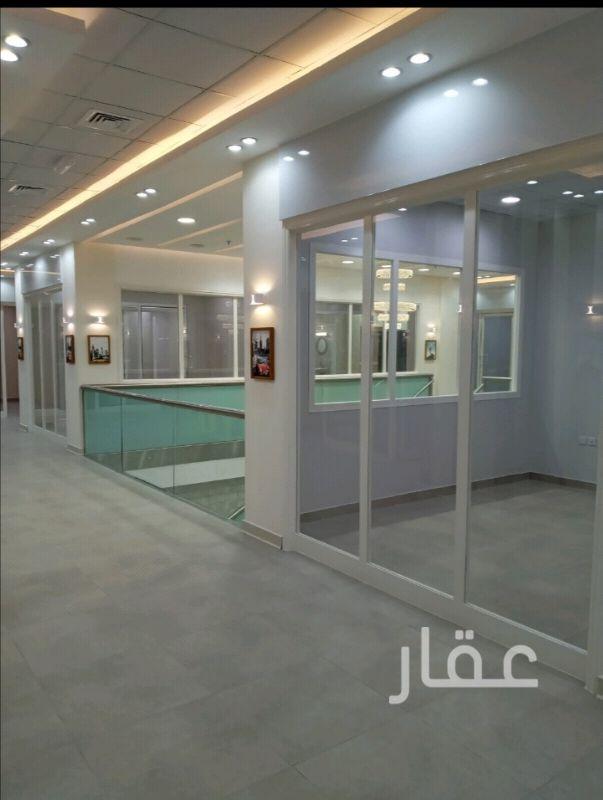 محل للإيجار فى شارع عبدالله الفرج ، السالمية 0