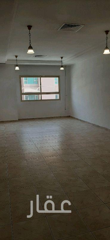 شقة للإيجار فى شارع التعاون ، حي سلوى 0