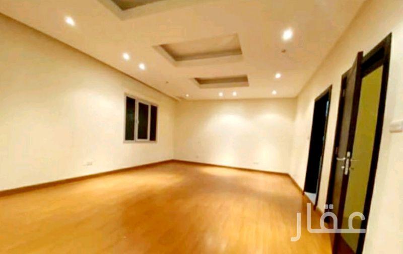 شقة للإيجار فى مسجد عبدالله محمد المشعان ، حي مشرف ، مدينة الكويت 0