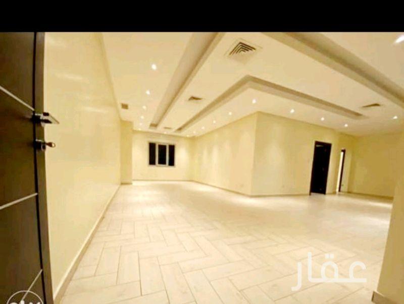شقة للإيجار فى مسجد عبدالله محمد المشعان ، حي مشرف ، مدينة الكويت 01