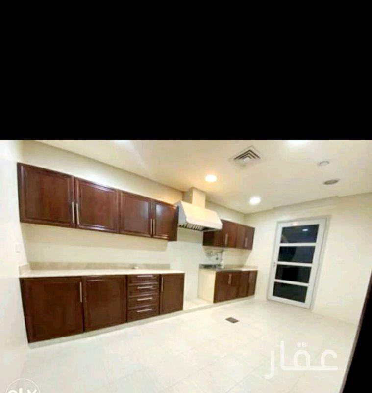 شقة للإيجار فى مسجد عبدالله محمد المشعان ، حي مشرف ، مدينة الكويت 2