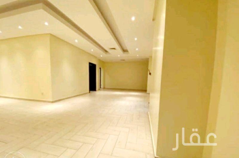 شقة للإيجار فى مسجد عبدالله محمد المشعان ، حي مشرف ، مدينة الكويت 21