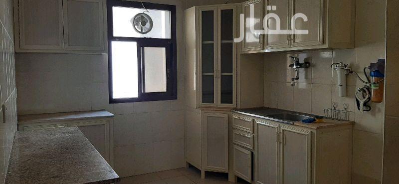 شقة للإيجار فى شارع 2 ، حي مشرف 0
