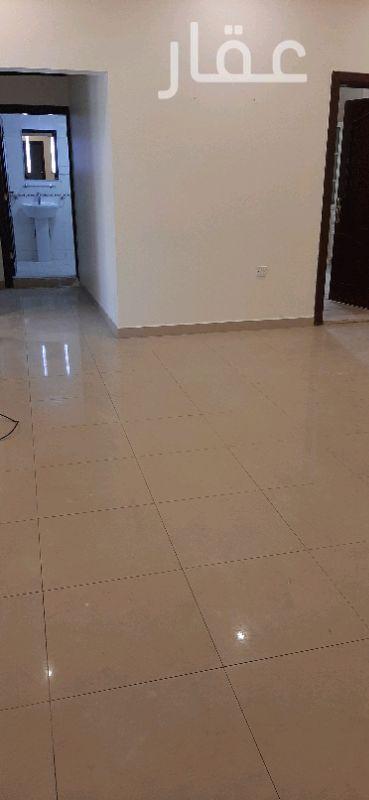 شقة للإيجار فى شارع 2 ، حي مشرف 01