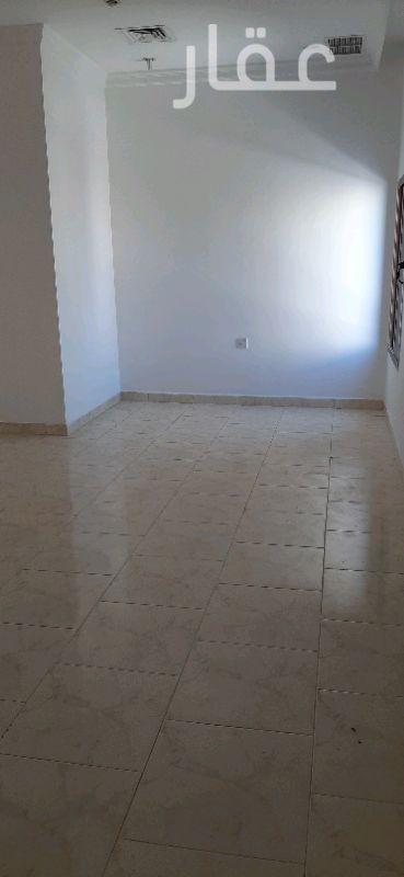 شقة للإيجار فى شارع 2 ، حي مشرف 2