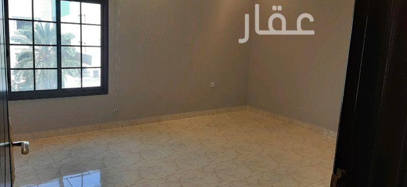 شقة للإيجار فى شارع 2 ، حي مشرف 21