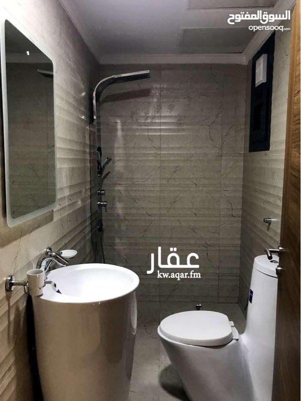 شقة للإيجار فى طريق, Kuwait 2