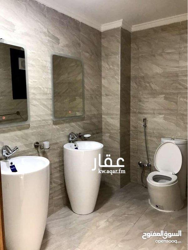 شقة للإيجار فى طريق, Kuwait 4