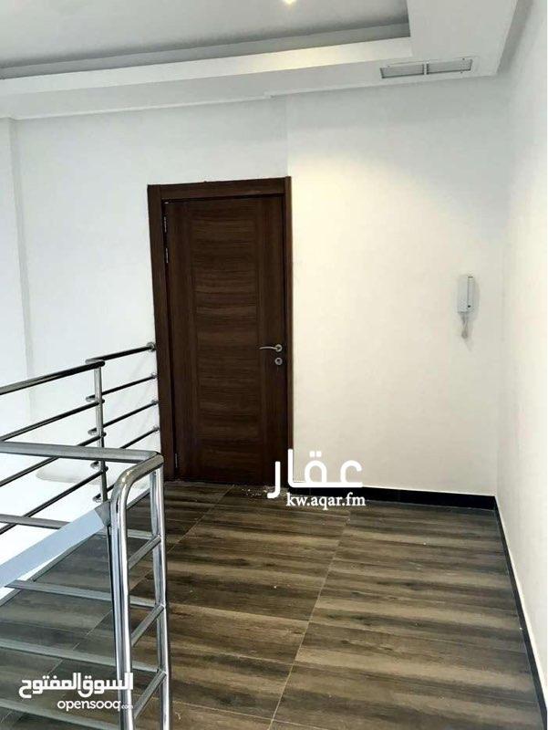 شقة للإيجار فى طريق, Kuwait 41