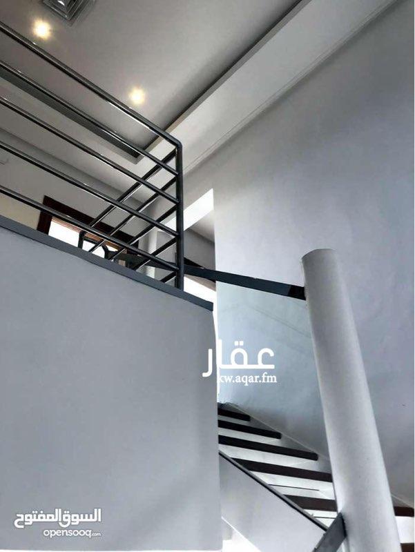 شقة للإيجار فى طريق, Kuwait 6