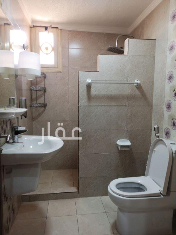 شقة للإيجار فى شارع 42 ، حي الدعية 01