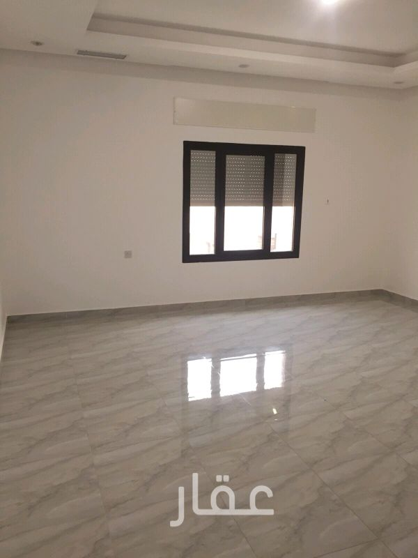 شقة للإيجار فى شارع 705 ، حي السلام 2