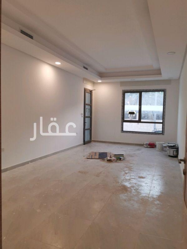 شقة للإيجار فى شارع 2 ، مدينة الكويت 0