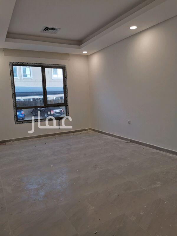 شقة للإيجار فى شارع 2 ، مدينة الكويت 01