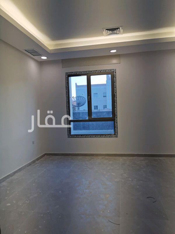 شقة للإيجار فى شارع 2 ، مدينة الكويت 2