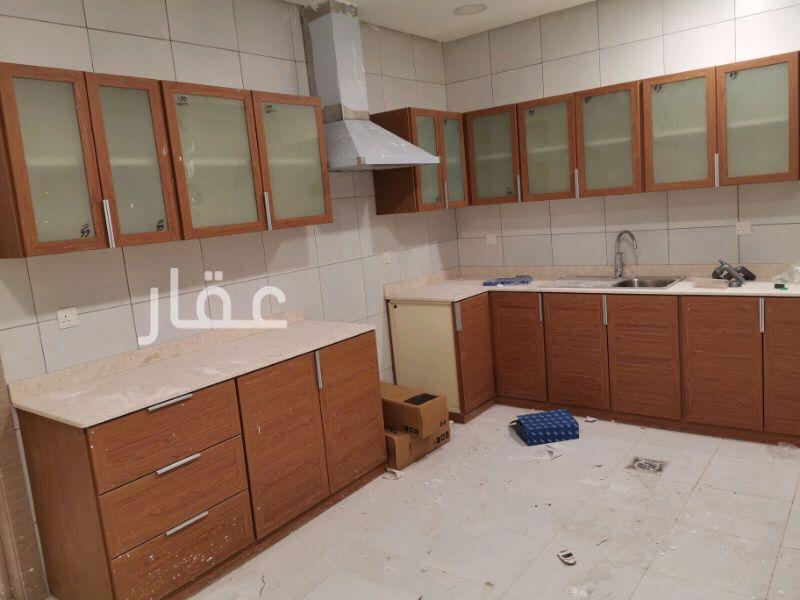 شقة للإيجار فى شارع 2 ، مدينة الكويت 21