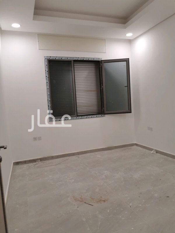 شقة للإيجار فى شارع 2 ، مدينة الكويت 4