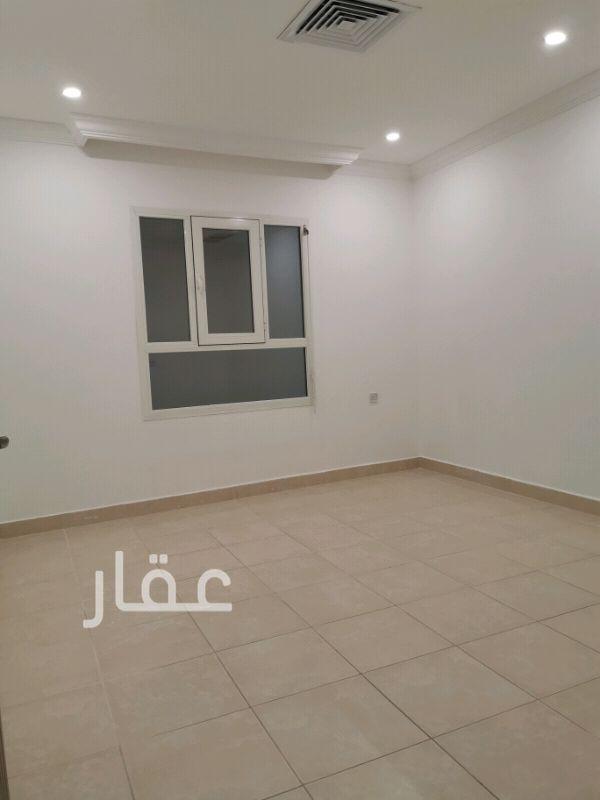 شقة للإيجار فى شارع 318 ، حي السلام 01