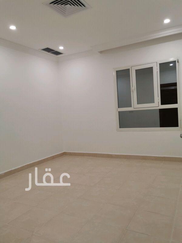 شقة للإيجار فى شارع 318 ، حي السلام 41