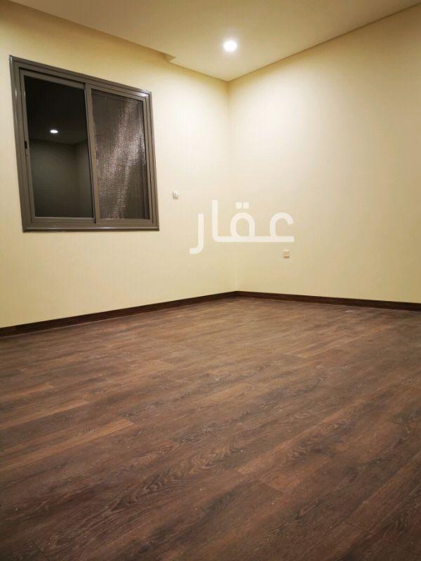 دور للإيجار فى شارع 2 ، الجابرية 41