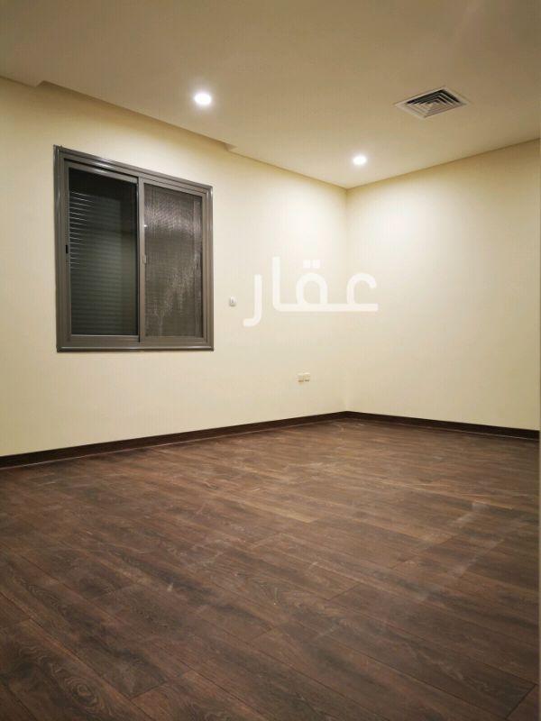دور للإيجار فى شارع 2 ، الجابرية 6