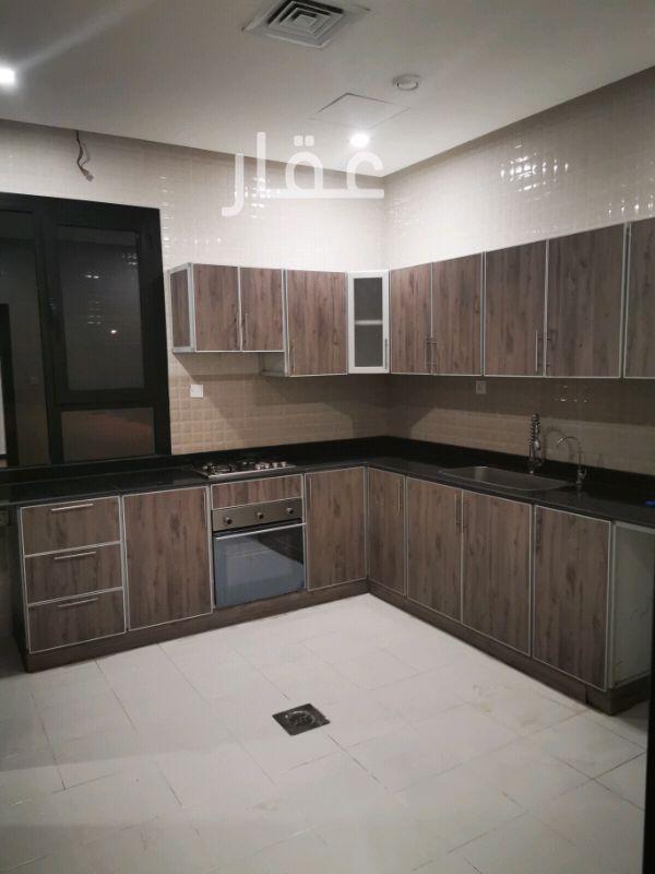 شقة للإيجار فى شارع 423 ، الزهراء 0