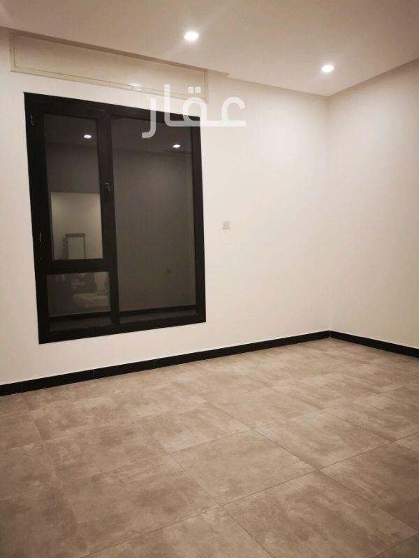 شقة للإيجار فى شارع 423 ، الزهراء 4