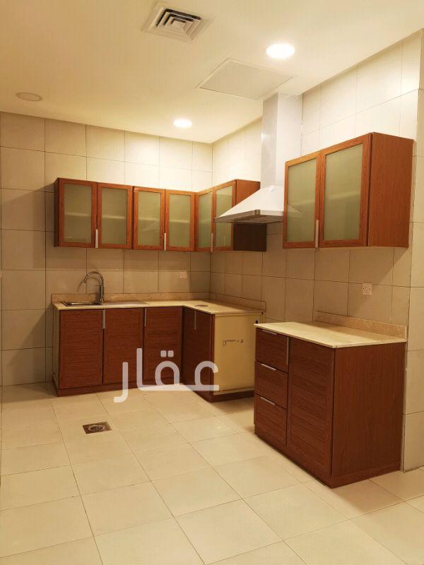 شقة للإيجار فى شارع جابر المالك الصباح ، مدينة الكويت 0
