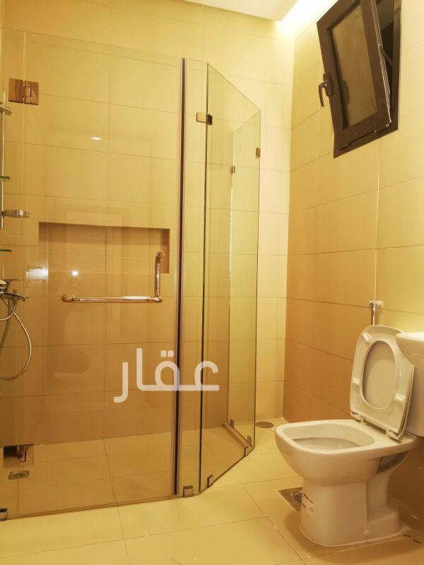 شقة للإيجار فى شارع جابر المالك الصباح ، مدينة الكويت 01