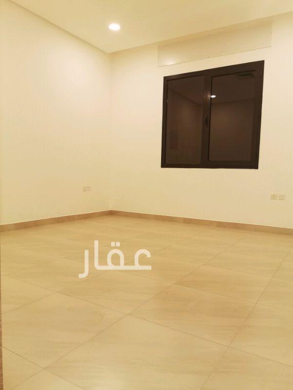 شقة للإيجار فى شارع جابر المالك الصباح ، مدينة الكويت 2