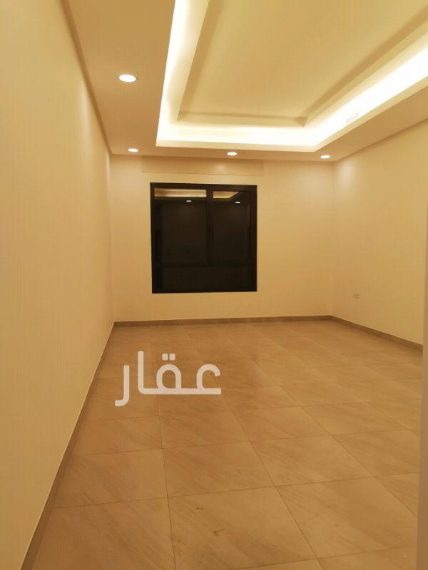 شقة للإيجار فى شارع جابر المالك الصباح ، مدينة الكويت 21