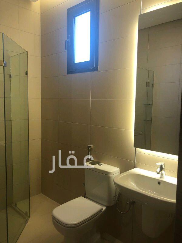 شقة للإيجار فى شارع جابر المالك الصباح ، مدينة الكويت 41