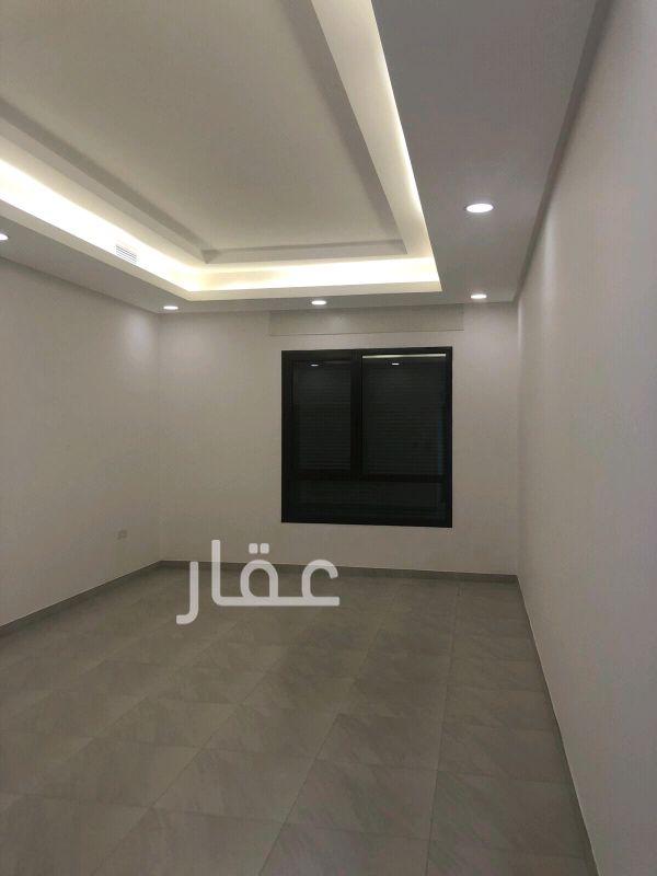 شقة للإيجار فى شارع جابر المالك الصباح ، مدينة الكويت 6
