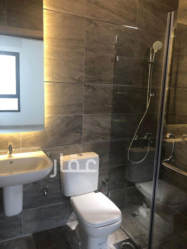 شقة للإيجار فى شارع جابر المالك الصباح ، مدينة الكويت 61