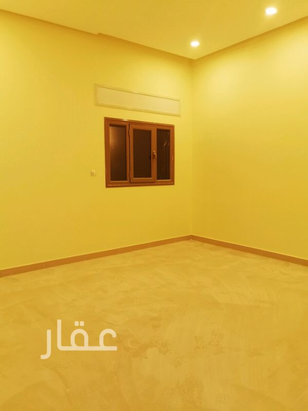 شقة للإيجار فى شارع 203 ، حي السلام 01