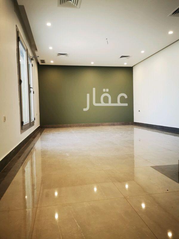 دور للإيجار فى ATIS Stop 0073 Abu Fteira Block 6 ، حي أبو فطيرة 01